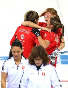 Eve+Muirhead+Winter+Olympics+Curling+btf7uGejdIZl