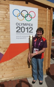 olympics 106