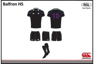 Balfron-HS-Girls'-Kit