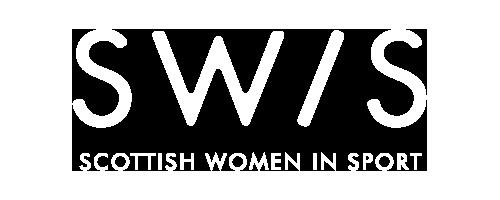 Scottish Women in Sport